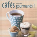 Cafés gourmands