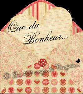 QUE_DU_BONHEUR