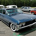 Oldsmobile super 88 celebrity 4door sedan-1961