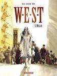 West_V_Megan_couv
