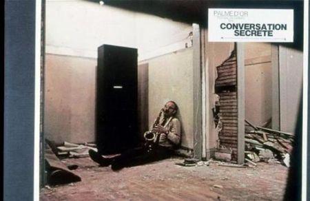 1233222184_conversation_secrete_the_conversation_1974_diaporama_portrait