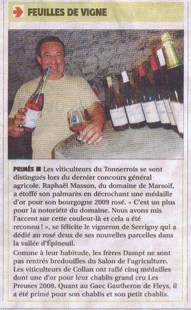 feuilles_de_vigne_mars2011
