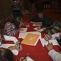 Atelier6-GrandMix2009-10