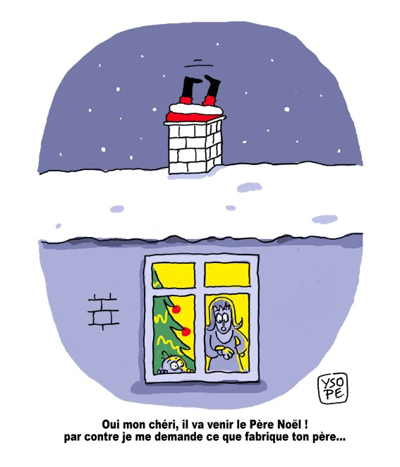 Pere-noel-coince