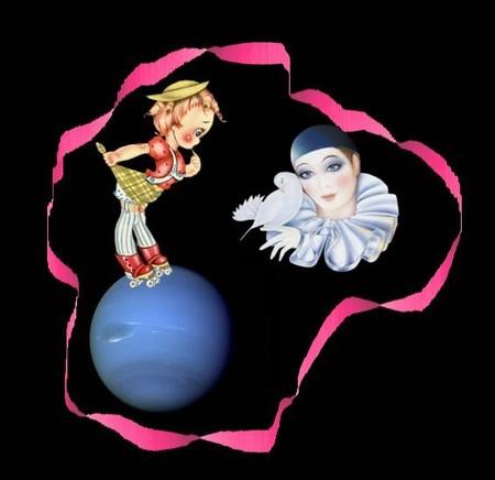 globefillettepierrot