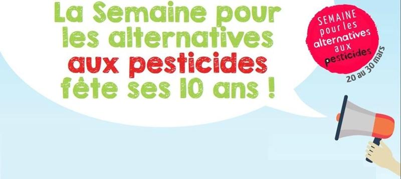 semaine-pour-les-Alternatives-aux-Pesticides