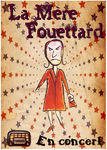 La_M_re_Fouettard