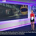 celinepitelet08.2015_07_22_premiereeditionBFMTV