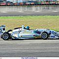 CC Circuit de Bresse 2015 E1_191