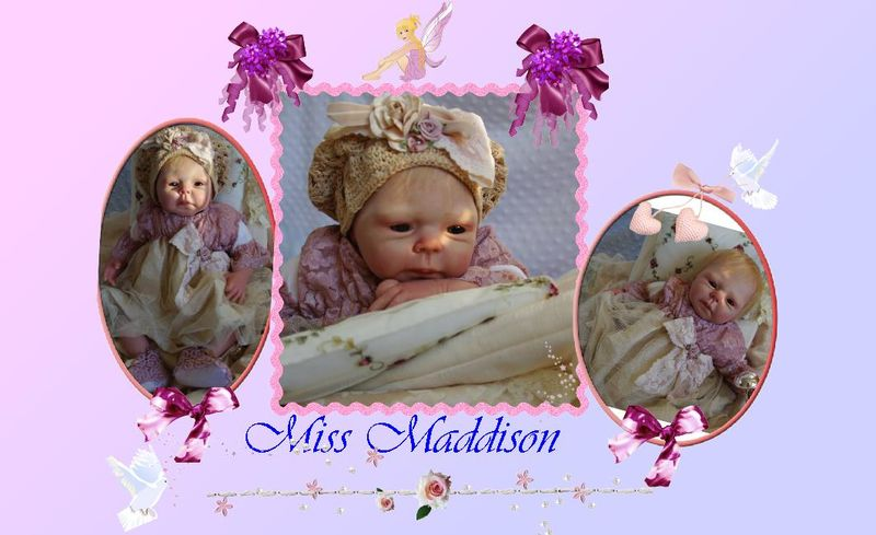 maddison_3
