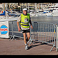 no-finish-line-2011_1598_modifie-1