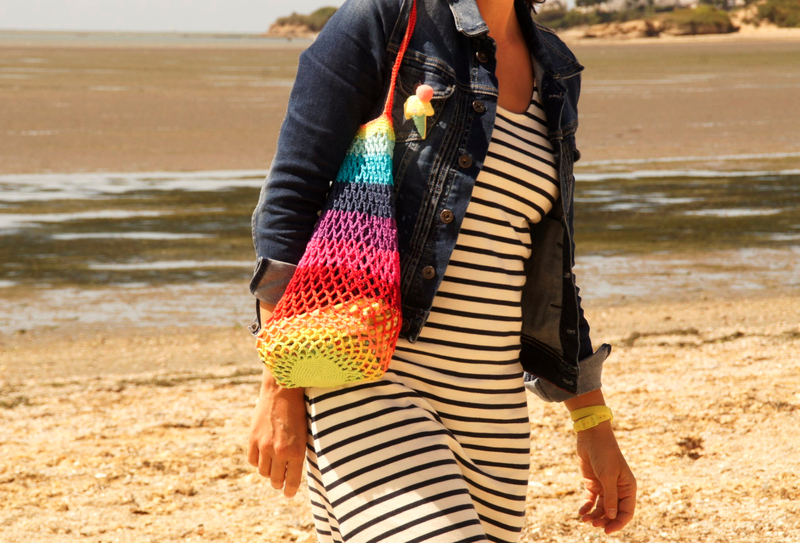 rainbow it bag plage 01