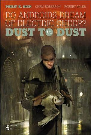 do-androids-dream-of-electric-sheep-dust-to-dust-1