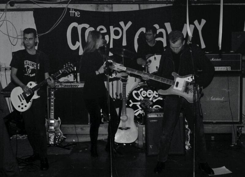 CreepyCrawlyBoys-Franckfort-1992 (25 sur 41)