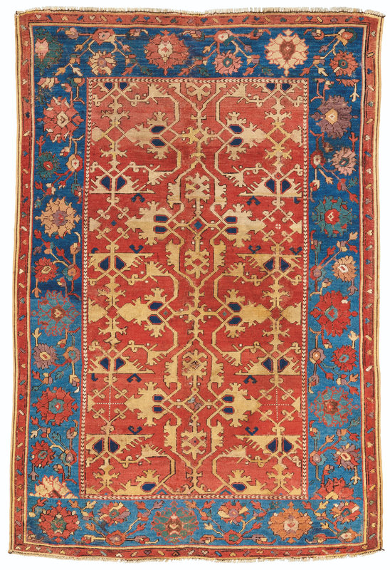 2021_CKS_19778_0192_000(a_lotto_rug_probably_ushak_west_anatolia_late_16th_early_17th_century013234)