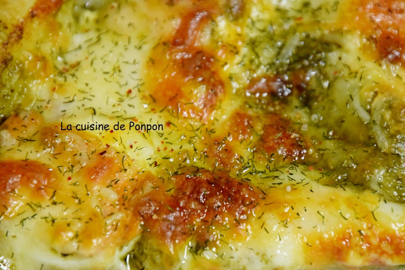 tarte pesto saumon et mozza (12)