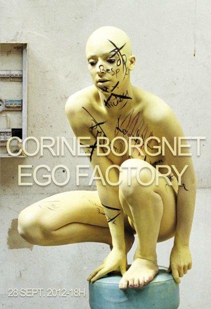 C Borgnet1