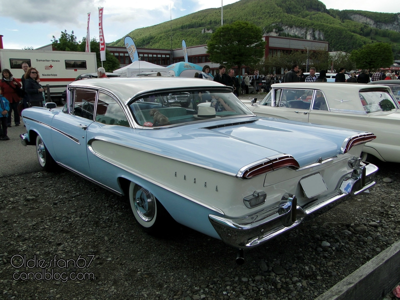 edsel-pacer-coupe-1958-2