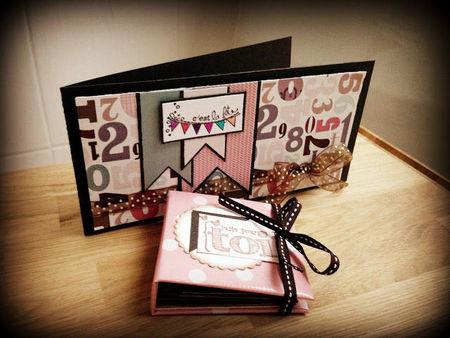 Cadeaux_Gr_ma