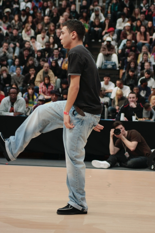 JusteDebout-StSauveur-MFW-2009-144