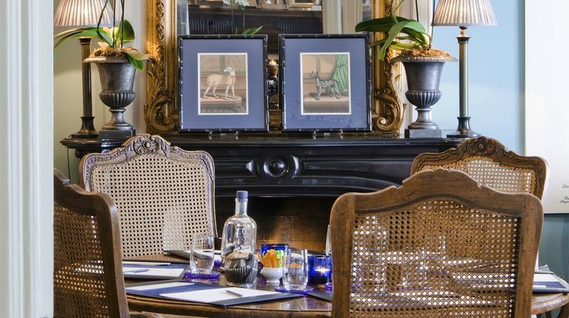 amsterdam-hotel-seven-one-seven-348704_1000_560