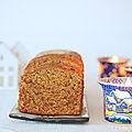 pain-dépice-moelleux-16