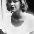 Sylvia plath (1932 – 1963) : l'agneau de marie / mary's song