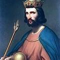 Naissance de la dynastie capétienne