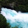 falls NZ