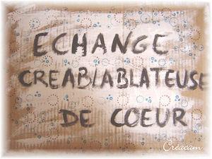 _changeCDC1