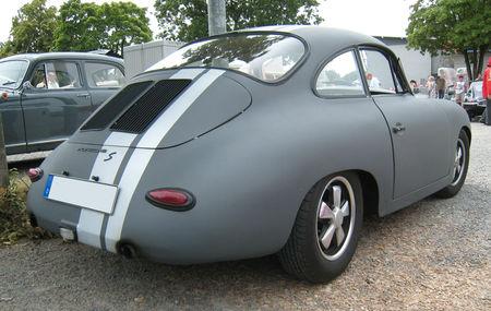 Porsche_356_S_replica_02