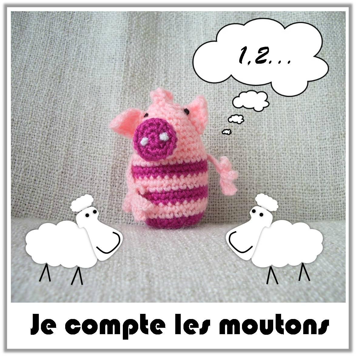ronchonchon-compte-les-moutons