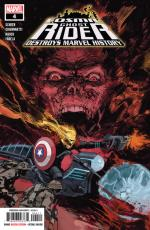 cosmic ghost rider destroys marvel history 04