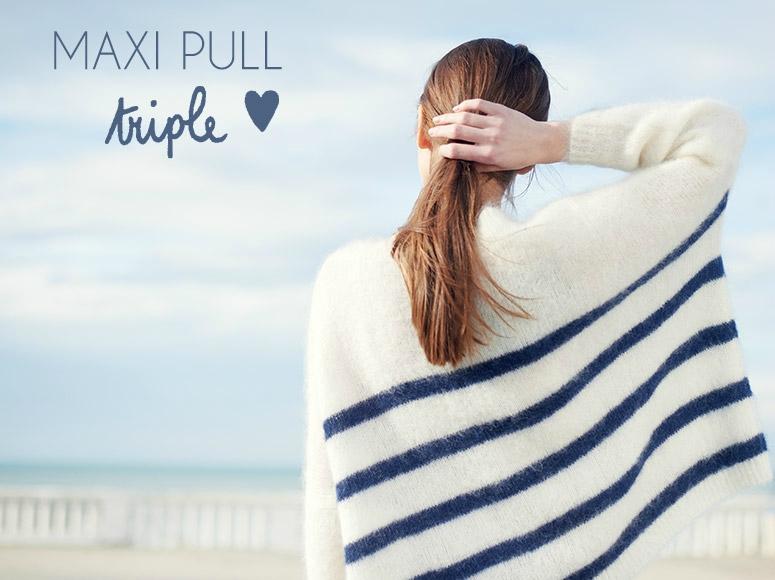 Des Petits Hauts la marque Parisienne en vente chez PUNKA à Aix-en-Provence - Nouvelle collection
