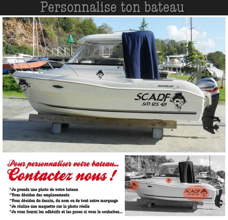 bateau_personnalise_2