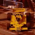 1978-Monaco-Fittipaldi-box