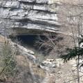 16 - Grotte Lacuzon