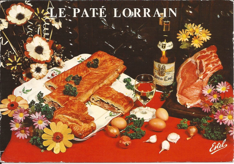 carte postale recette (299)