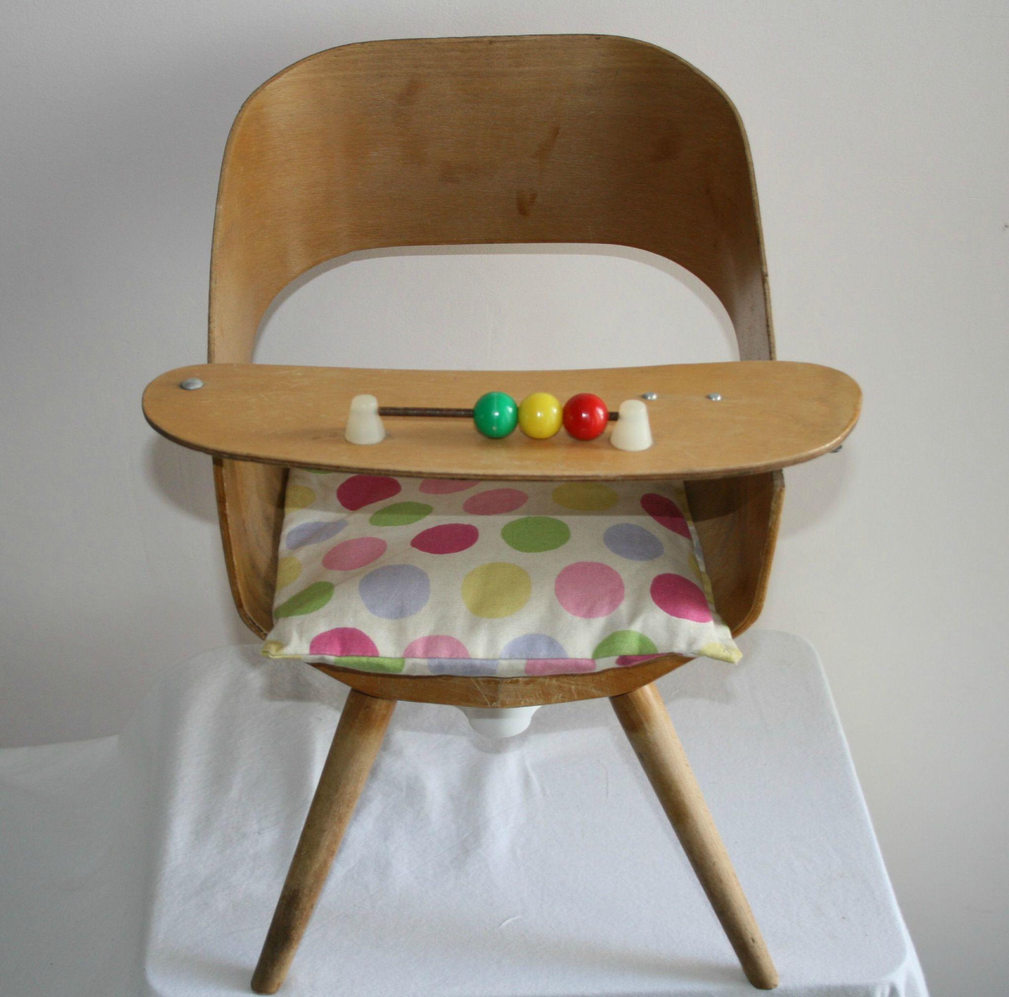 chaisepot