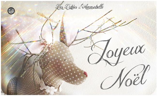 _tiquette_cadeaux_no_l_1
