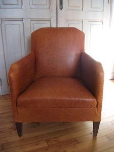 fauteuil_club_tapissier___Landivisiau