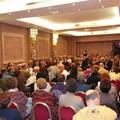 Les Débats participatifs dans le 06