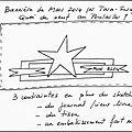 2014_03_03_sketch_banniere