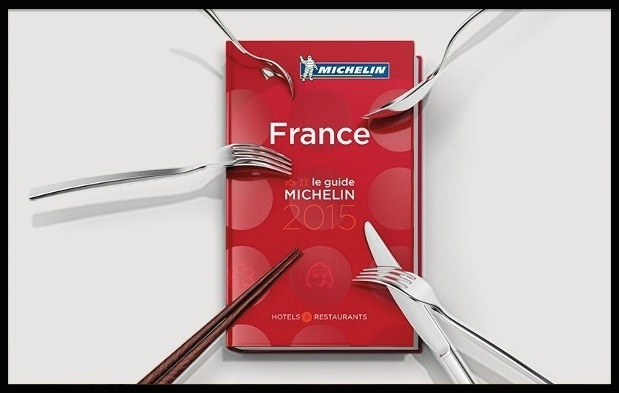 guide michelin 2015 france 1