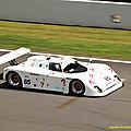 Spice SE 90C_10 - 1990 [USA] HL_GF