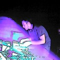 @ Warning Ghent 20/10/07 dj Spor