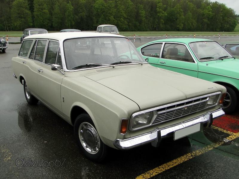 ford-17m-p7a-turnier-1967-1968-a