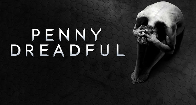Penny-Dreadful-Season-3-Slider