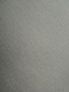 cotongristaupe