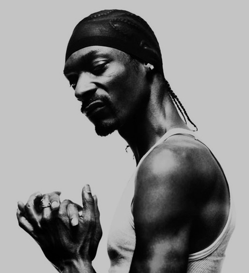 Snoop Dogg photo2
